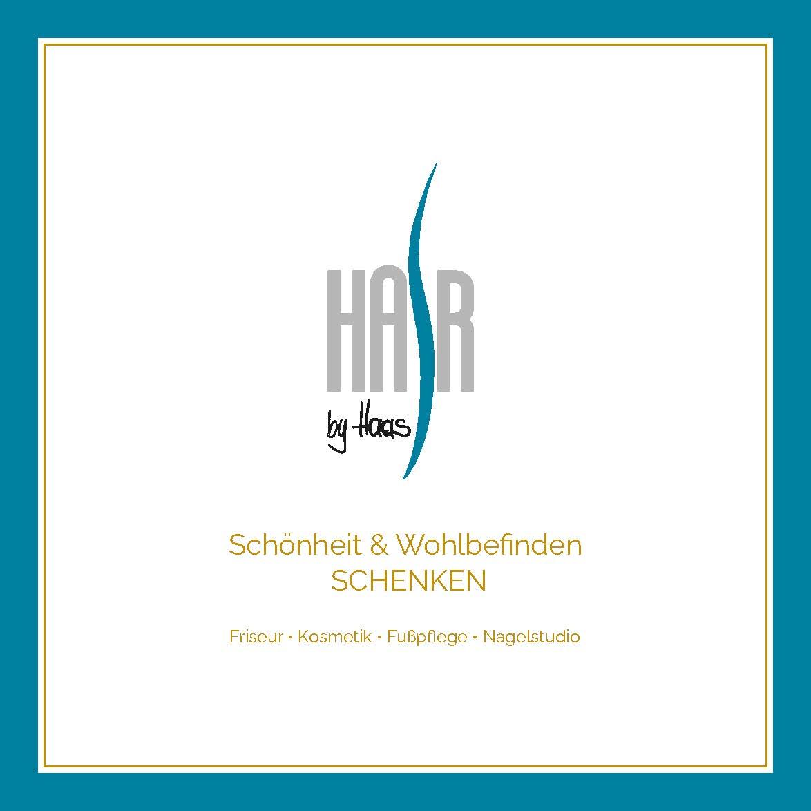 Gutschein für Friseur Salzburg